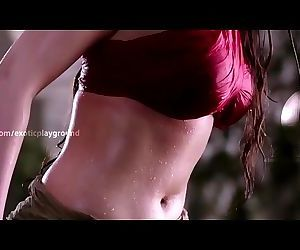 Tamanna Hot Completion