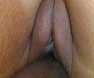 Indian slut loves tight..