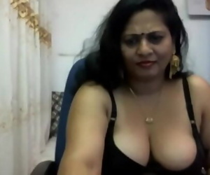 Indian Desi Latha 4 min
