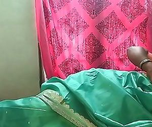 desi indian horny tamil..