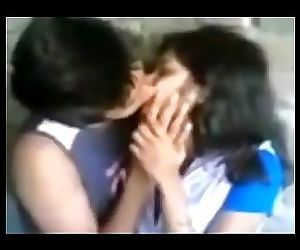 Hot Leaked MMS Of Indian And..