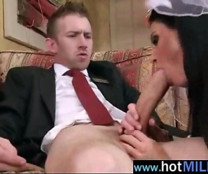 Big Cock Fill Perfect In Wet..
