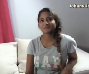 Indian casting couch